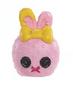 Tinies 2 - Bunny 241