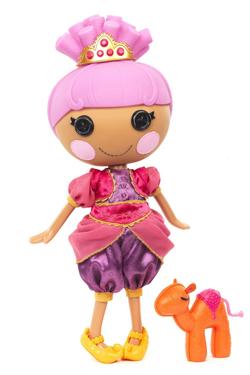 Sahara Mirage Large Doll