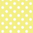 Pix E. Pattern