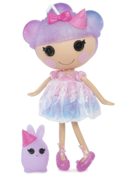 Frost I.C. Cone Large Doll