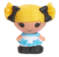 Tinies 2 - Alice in Lalaloopsy Land