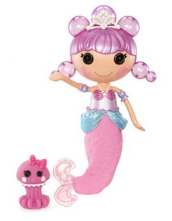 Ocean Seabreeze Large Doll