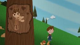 LTV Beaver y Forest