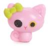 Tinies 1 - Cat 112