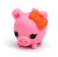 Tinies 3 - Pig 397