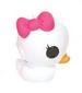 Tinies 3 - Swan 302