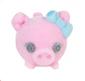 Tinies 2 - Pig 236