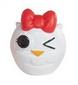 Tinies 4 - Owl 415