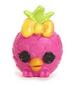Tinies 4 - Pineapple Bird 418