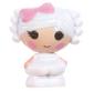 Tinies 1 - Toasty Sweet Fluff 108