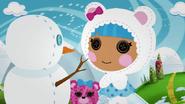 Supełka (animacja)