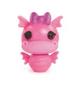 Tinies 4 - Dragon 423