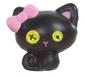 Tinies 1 - Cat 104
