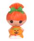 Tinies 1 - Pumpkin Candle Light 139