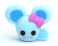 Tinies 3 - Mouse 393