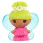 Tinies 2 - Pix E. Flutters 201