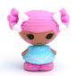 Tinies 3 - Fancy Frost 'N' Glaze 390