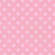 Misty Pattern