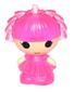 Tinies 1 - Jewel Sparkles 102