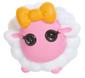 Tinies 2 - Sheep 230