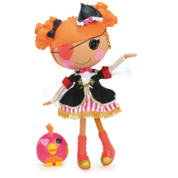 Peggy Seven Seas Large Doll