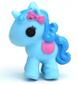 Tinies 3 - Unicorn 388