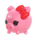 Tinies 2 - Pig 249