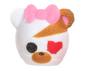 Tinies 1 - Bear 121