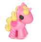 Tinies 2 - Unicorn 210