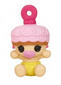 Tinies 3 - Crumbs Sugar Cookie 311