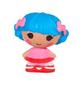 Tinies 2 - Rosy Bumps 'N' Bruises 223