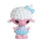 Tinies 4 - Wooly Fuzzy Fleece 433