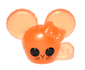 Tinies 1 - Mouse 126