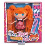 Bea Loopy Hair Box