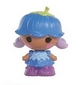 Tinies 4 - Bluebell Dewdrop 431