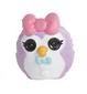 Tinies 4 - Penguin 432