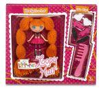 Bea Mini Loopy Hair Box
