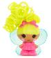 Tinies 3 - Pix E. Flutters 354