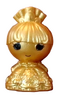 Tinies 5 - Goldie Luxe 448