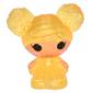 Tinies 1 - Mari Golden Petals 116