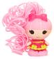 Tinies 3 - Jewel Sparkles 350