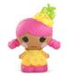 Tinies 4 - Piña Tropi-Callie 424