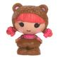 Tinies 1 - Teddy Honey Pots 147