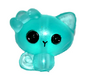 Tinies 1 - Cat 141