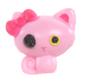 Tinies 1 - Cat 143