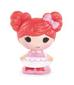 Tinies 4 - Valentina Hugs 'n' Kisses 411