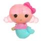 Tinies 2 - Pearly Seafoam 245