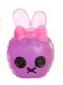 Tinies 3 - Bunny 345