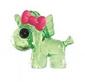 Tinies 4 - Unicorn 413