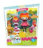 Mini sister pack 3